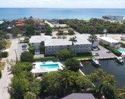 1700 S Ocean Boulevard Unit #0050, Delray Beach image