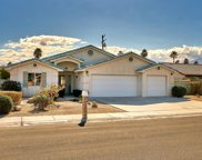67665 Ovante Road, Cathedral City image