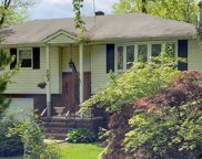 103 MARSHALL HILL RD, West Milford Twp. image