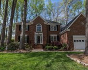 13001 Angel Oak  Drive, Huntersville image