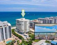 3201 S Ocean Boulevard Unit #801, Highland Beach image