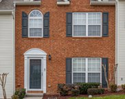 5170 Hickory Hollow Pkwy Unit #115, Antioch image