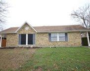 7054 Pineberry Road, Dallas image