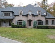 1407 Hearst Dr, Brookhaven image