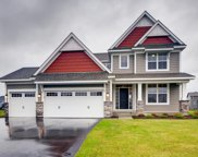 18148 Goldfinch Way, Lakeville image