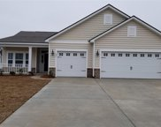 1132 Harbison Circle, Myrtle Beach image