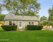 20909 S 84Th Avenue, Frankfort image