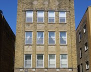 5510 North Campbell Avenue Unit 2, Chicago image