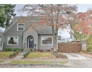 608 W 28TH  ST, Vancouver image