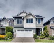 3625 196th Place SE, Bothell image