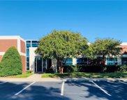 644 Independence Parkway Unit 300, Chesapeake VA image