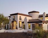 411 W Jomax Road, Phoenix image