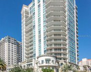 450 Knights Run Avenue Unit 704, Tampa image