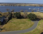 Lot 40 Woodmont Ln., Pawleys Island image