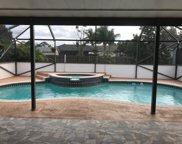 148 SE Lakehurst Drive, Port Saint Lucie image