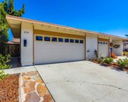 2134 Country Place, Escondido image