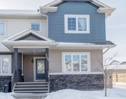 345 Nelson Drive, Spruce Grove image