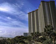 8500 Margate Circle Unit 2804, Myrtle Beach image