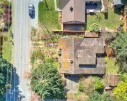 12057 8th Ave NE, Seattle image