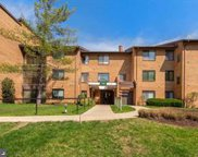 15301 Pine Orchard Dr Unit #86-2H, Silver Spring image
