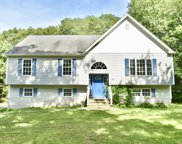 26 ALPS RD, West Milford Twp. image