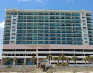 1903 S Ocean Blvd. Unit 1103, North Myrtle Beach image