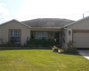 36 Bolton Court, Kissimmee image