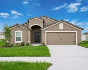 703 Zemil  Court, Fort Myers image