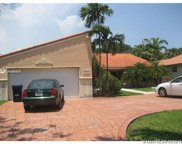 6051 Sw 88th St, South Miami image