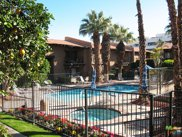 291 E MEL Avenue Unit 372, Palm Springs image