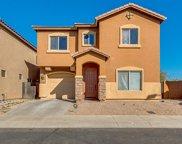 9560 E Bramble Avenue, Mesa image
