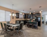 1318 E Barrett Drive, San Tan Valley image