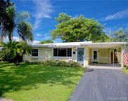 5013 Sw 91st Ter, Cooper City image
