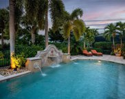 2203 Miramonte Way, Naples image