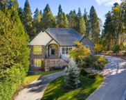 12988  Somerset Drive, Grass Valley image