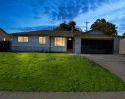 10343  Doyle Way, Rancho Cordova image