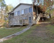 276 Cold Branch Rd Unit Lot 25-4, Eatonton image