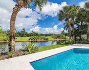 3827 Toulouse Drive, Palm Beach Gardens image