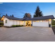 12203 NW 36TH  AVE, Vancouver image
