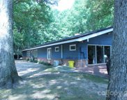 2370 Meadow  Road, Clover image