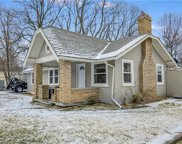10803 E 67th Street, Raytown image