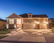 18725 West 84th Place, Arvada image