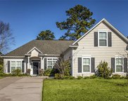 348 Esher Ct., Myrtle Beach image