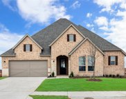 2021 Adleigh Road, Celina image
