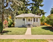 7118 32nd Ave SW, Seattle image