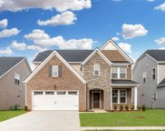 464 Nightcap Lane (Lot 151), Murfreesboro image