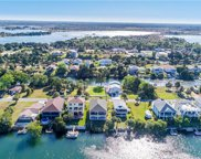 3221 Sea Grape Drive, Hernando Beach image