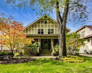 130 Gale Avenue, River Forest image