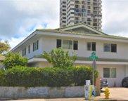 2204 Date Street, Honolulu image
