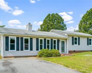 8436 Stanwix Drive, Tobaccoville image